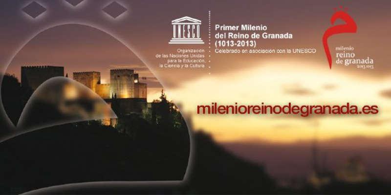 Milenio Granada
