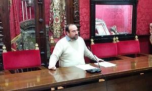 Puentedura concejal IU ID 2013
