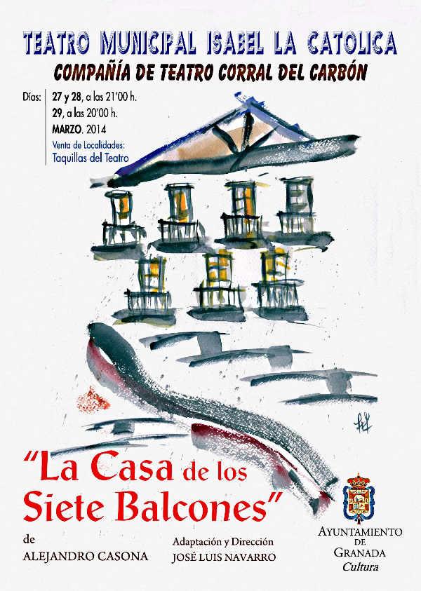 casa_siete_balcones_teatro
