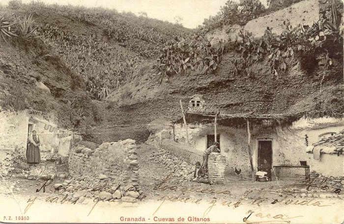 Sacromonte antiguo2
