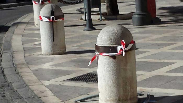 Hitos Plaza Nueva 20140914