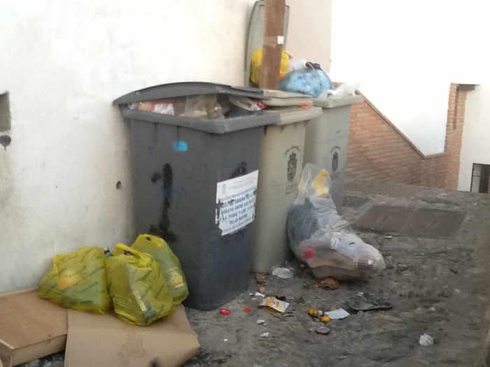 Basura Cuesta Beteta oct 2014 b