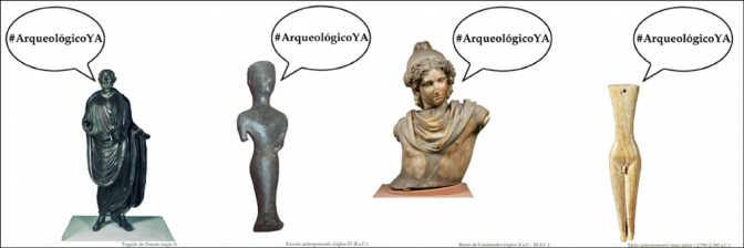 Arqueologico YA