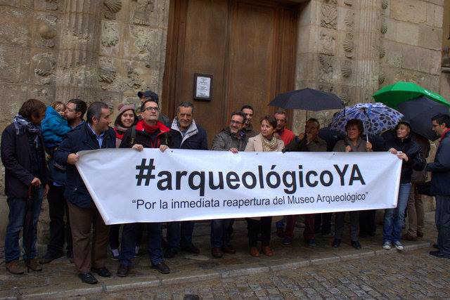 Arqueologico ya 2014 nov 1