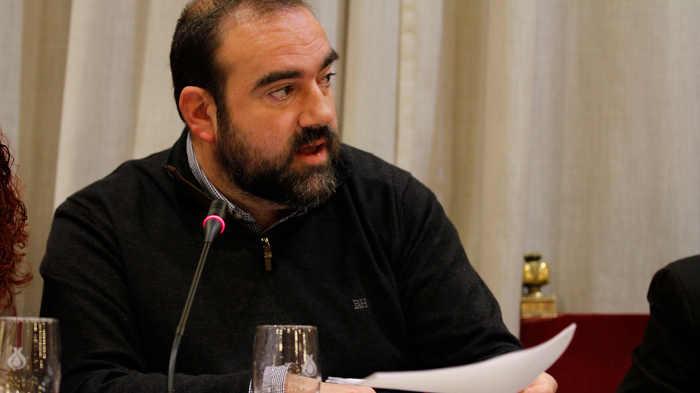 Francisco Puentedura aG