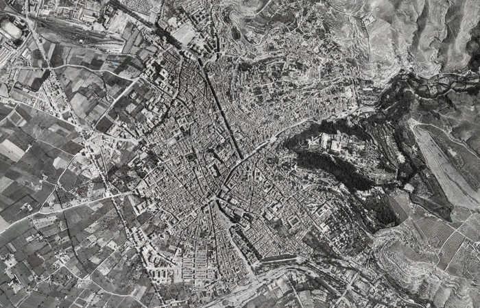Granada 1956