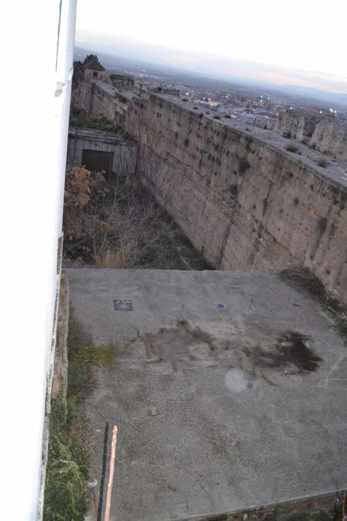 Muralla ziri bloque 20150125 b