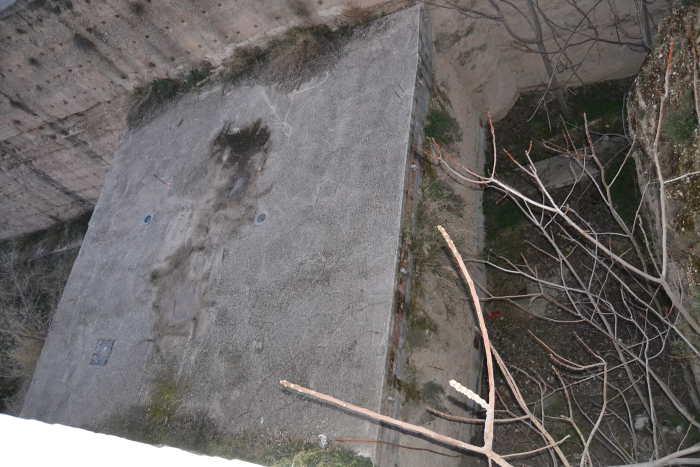 Muralla ziri bloque 20150125 c