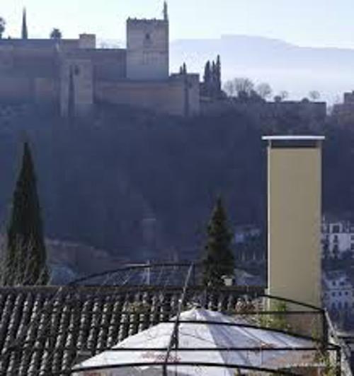 chimenea- mirador san nicolas