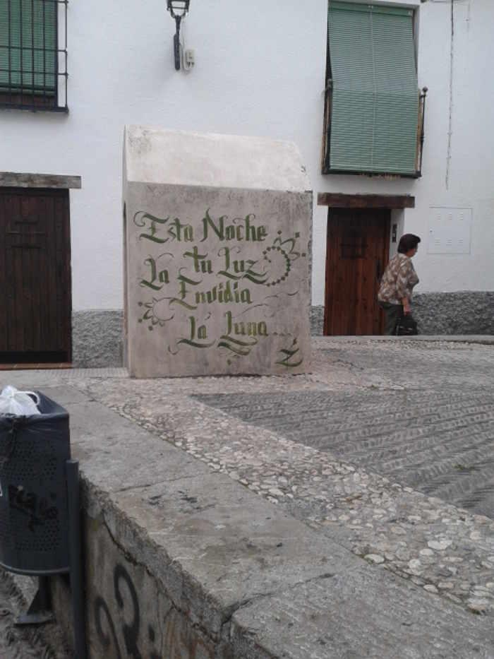Pintadas zona Panaderos 20150406