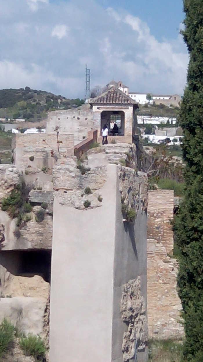 Botellon palomar muralla ziri 20150412 d
