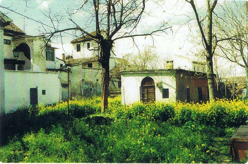 Casa Anonina Rodrigo C Gallo 1996a