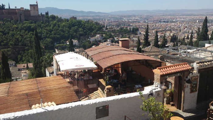 Terrazas San Nicolas 20150511a