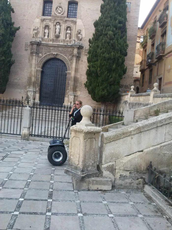 escalera plaza santa ana 20150531 c