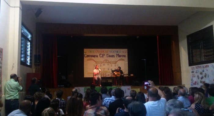flamenco Gomez Moreno 2015 g
