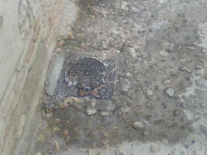 Daralhorra saneamiento 20150729 c
