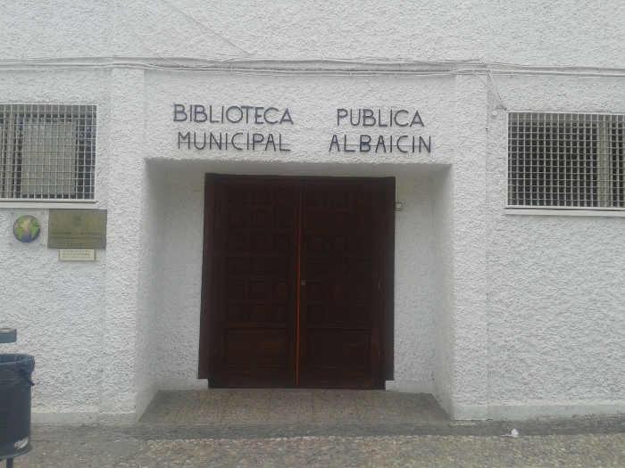 Biblioteca 20150816
