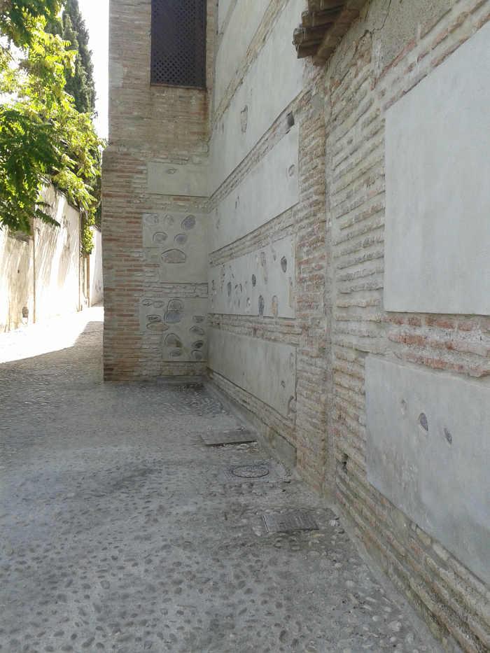 Palacio Daralhorra 20150802 c