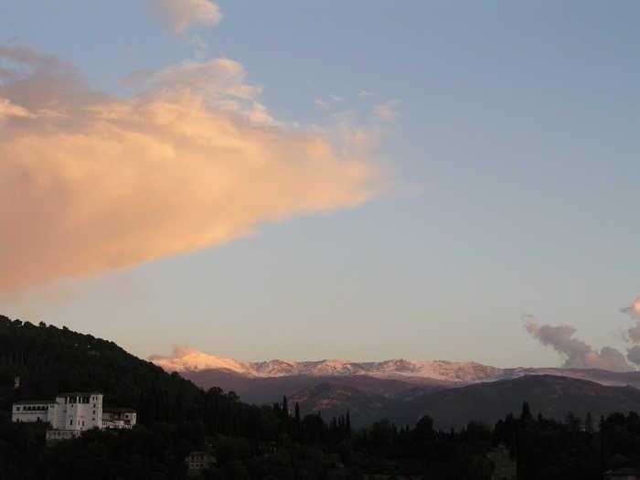 primera nieves 20150928