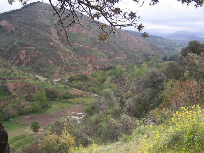 valle_del_darro Ecologistas
