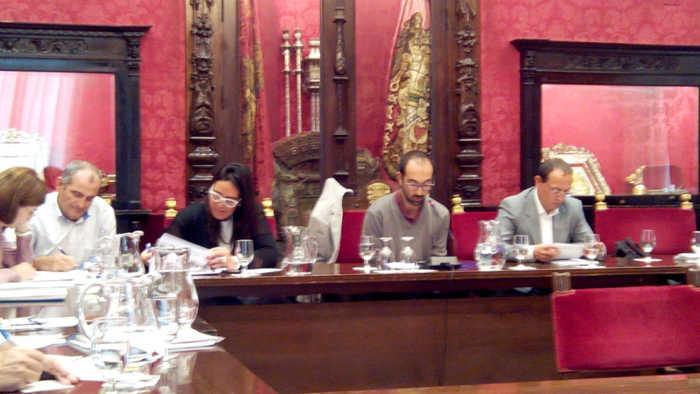 Propuestas Obsevatorio Movilidad 2015 oct