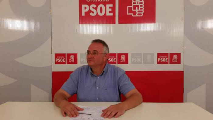 chema_rueda PSOE