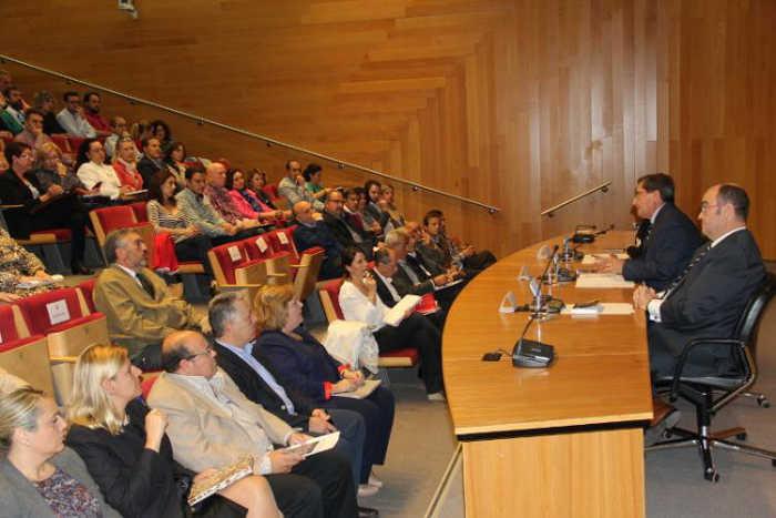 diputacion con alcaldes 2015