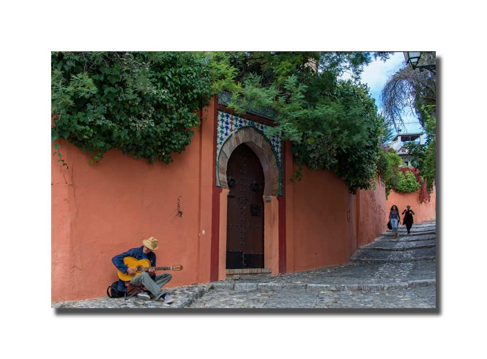 051. JOVISUR: Rincón con encanto