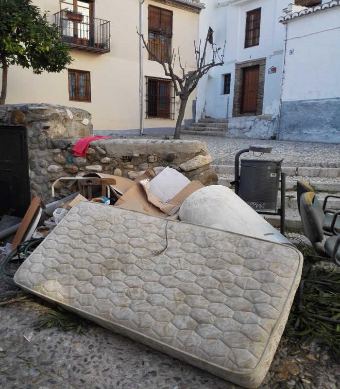 basura Placeta Aljibe Trillo 20151107 a