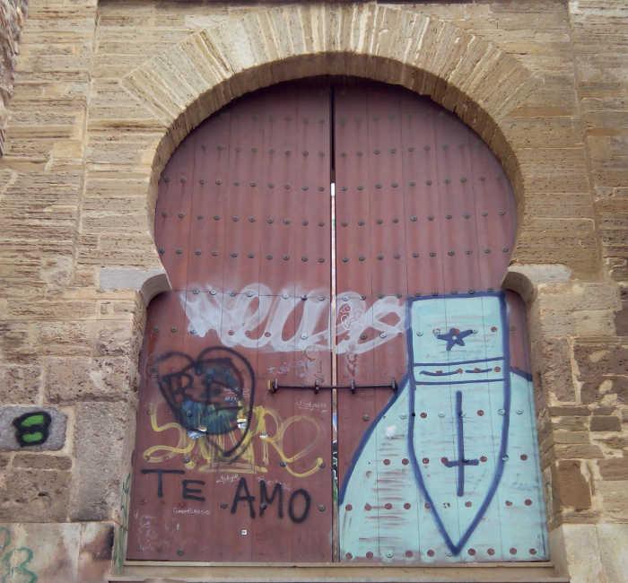 Pintadas Puerta Monaita 20151212 w