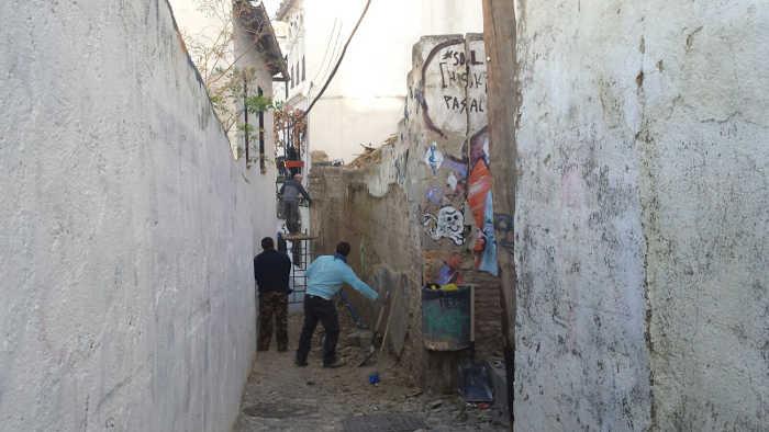 arreglo muro Beteta 20151215