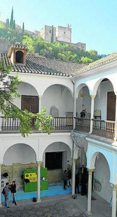 museo arqueologico GH 2015