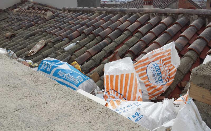 Barrichuelo Alpargateros Baja 20160120 sacos