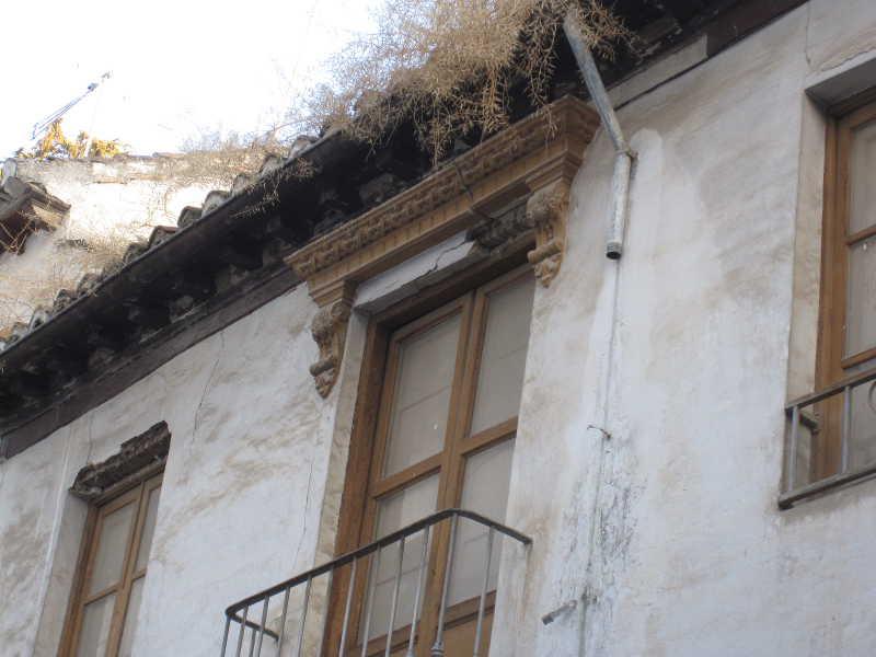 Ruina S Jose 10 2013c