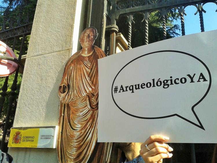 arqueologico ya subdelegacion 20160130