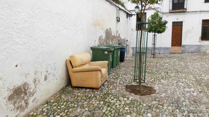 muebles contenedores plaza del Carmen 20160121