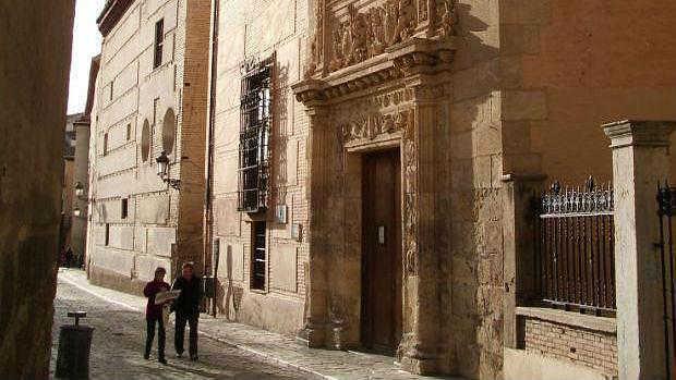 museo-arqueologico-granada
