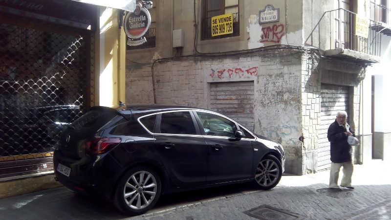 coche apacardo Elvira 20160221 a