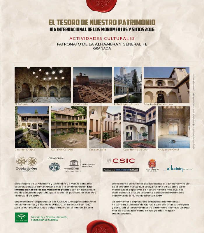 Alhambra-tesoro-20160416