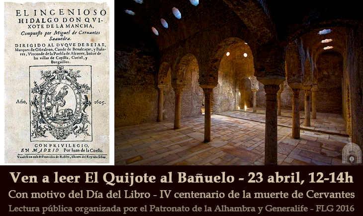 Banuelo-Cervantes