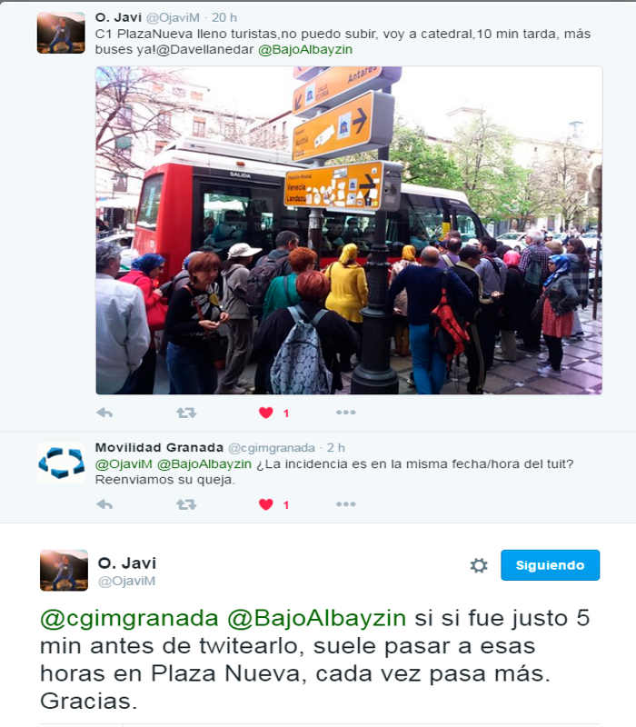 Buses-plaza-Nueva 20160419