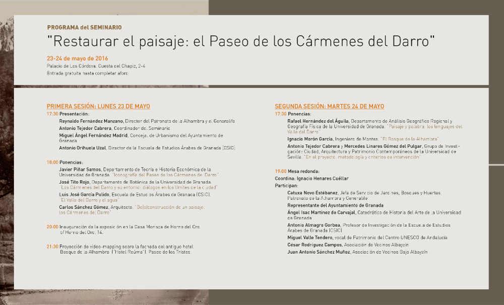INVITACION carmenes_programa_seminario-2