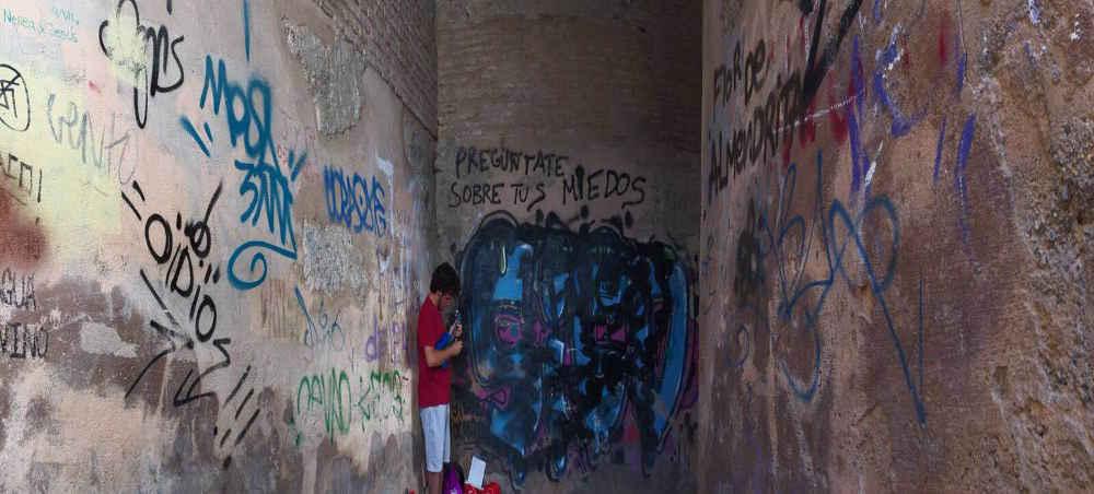 Pintadas Arco de las Pesas 20160731 JFI