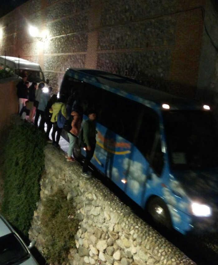 autobuses-en-carril-san-agustin-20160915