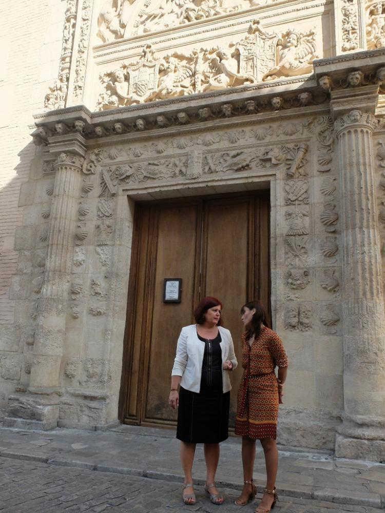 parlamentarias-ramon_manzano-psoe-casa-agreda-ei-2016