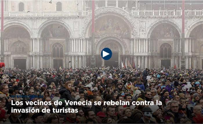 protesta-invasion-turismo-venecia-2016-a