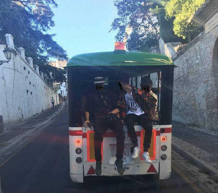 tren-turistico-jovenes-2016