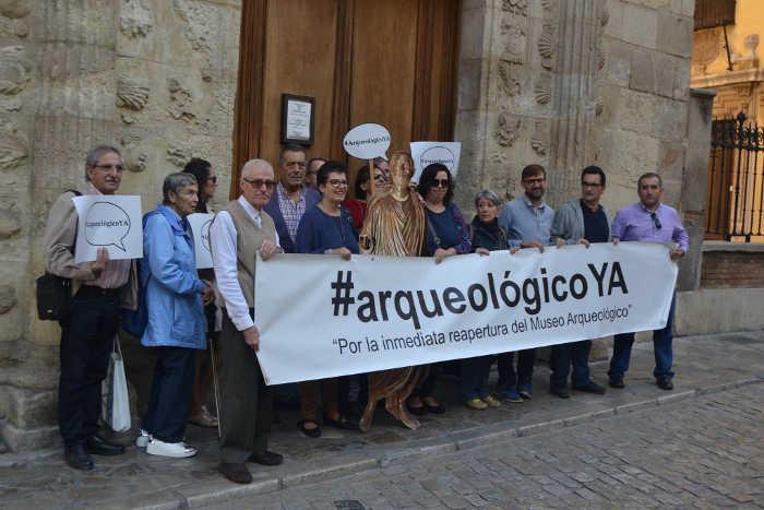 arqueologico-ya-2016-oct-1