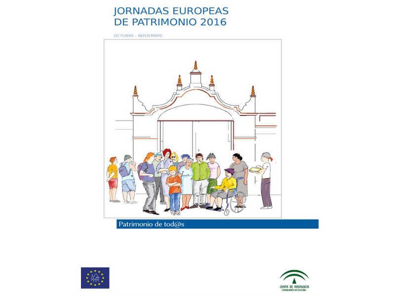 jornadas-europeas-patrimonio-2016