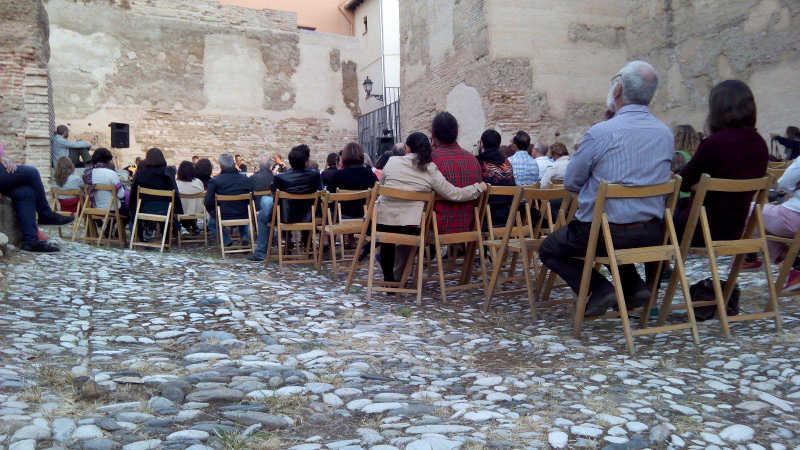 jornadas-patrimonio-arco-elvira-20161015-a